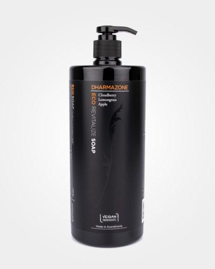 ECO Soap från DHARMAZONE