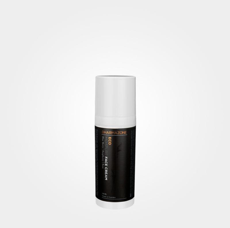 ECO Face Cream från DHARMAZONE