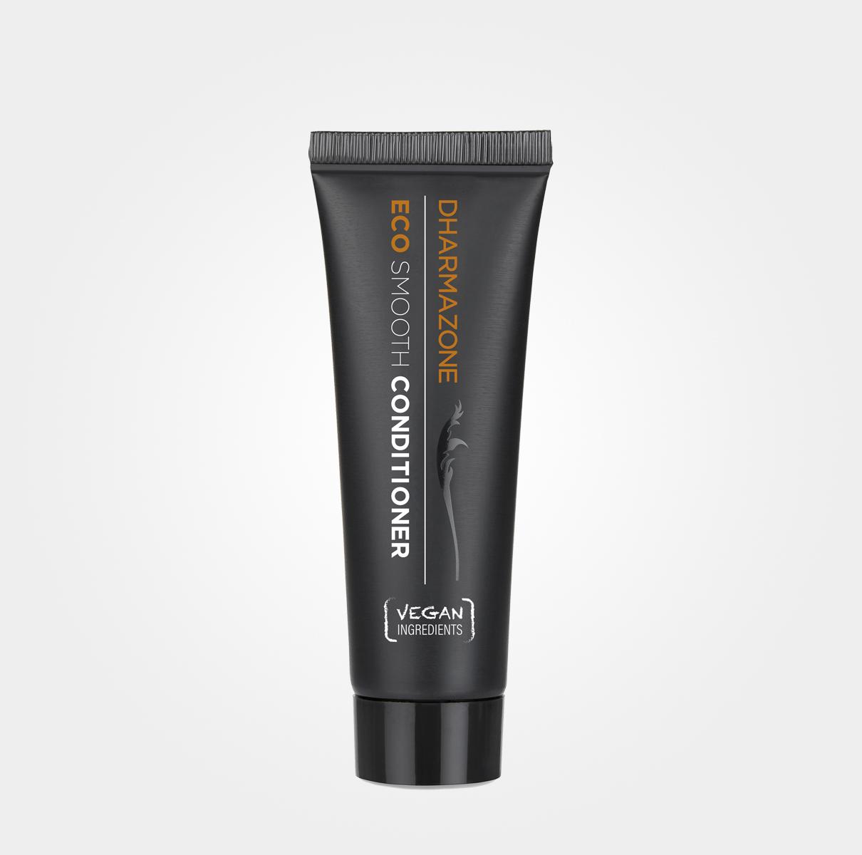 ECO Smooth Conditioner 30 ml