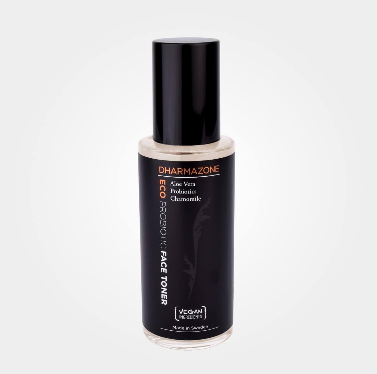ECO Probiotic Face Toner, 100 ml